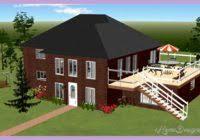 free home design software south africa design home free design own house free plans free house plans