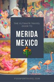 les 255 meilleures images du tableau mexico travel sur pinterest