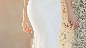 wedding nice where to get a dress for a wedding 17 best ideas