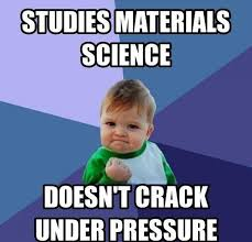 Science Birthday Meme - best science memes the internet has to offer 40 pics