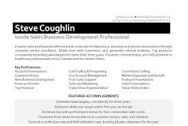 Upload My Resume In Naukri Com Post My Resume For Free Resume Template And Professional Resume