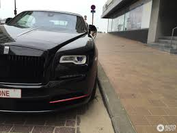roll royce tuning rolls royce dawn 29 may 2016 autogespot