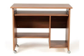 mobilier de bureau informatique bureau mobilier darty