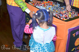 cooper city halloween events disney sisters mickey s halloween party tickets and dates