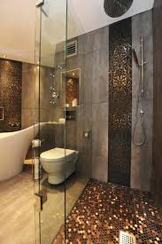 bathroom tile ideas houzz houzz bathroom tile ideas bathroom tiling houzz small bathroom tile
