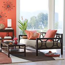 Living Room Daybed Chi Questions Daybed As A Sofa Alternative Apartment Therapy