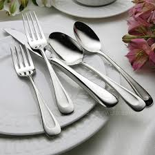 100 cool silverware 10 cool crafts that give your kitchen
