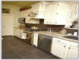 kitchen slab kitchen cabinets design your kitchen luxury kitchen