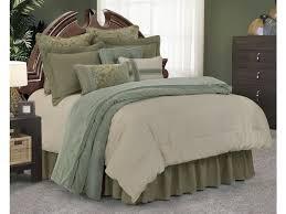 Purple Velvet Comforter Sets Queen Purple Velvet Bedding Royal Velvet Bedding Sets U2013 All Modern