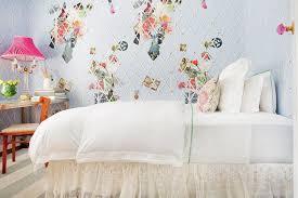 Tomboy Bedroom 50 Bedroom Decorating Ideas For Teen Girls Hgtv