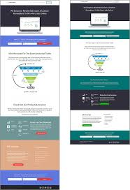 give your website a designer makeover in three simple steps