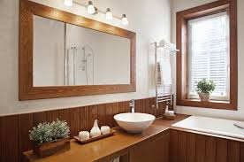 Bathroom Remodeling Louisville Ky by Bathroom Renovations For Louisville Ky