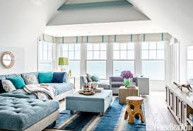 cheap living room decorating ideas traditional home living room decorating ideas modern home decorating