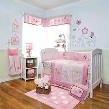 paddington nursery curtain nursery curtains nursery curtains i