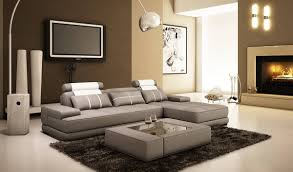sofa modular sofa leather furniture modern couches contemporary
