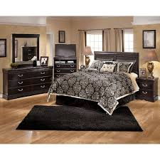 Cheap Furniture Bedroom Sets by Bobs Bedroom Furniture Also With A Bobs Furniture Bedroom Dressers