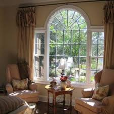 Home Window Decor Architecture Classic Palladian Window For Your Home Window Design