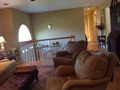 raised ranch living room home pinterest ranch raising and