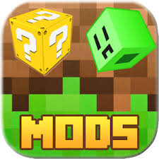 minecraft pe free android mods for minecraft pe free android apps on play