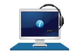 Virtual Help Desk Help Desk 8x8 Inc