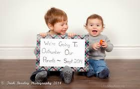 pregnancy announcement ideas fun u0026 creative ways to announce a