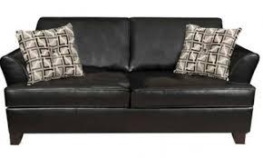 Bobs Sleeper Sofa Sleeper Sofa Full Size Centerfieldbar Com