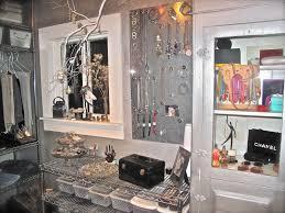 enchanting ikea closet design roselawnlutheran