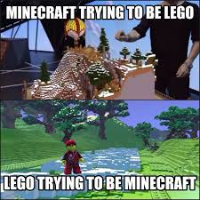 Meme Minecraft - video games minecraft video game memes pokémon go cheezburger