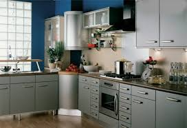 fitted kitchens u2013 diy guide to fitting kitchen units and kitchen