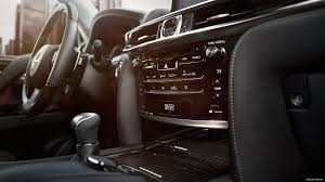 xe lexus lx470 2016 lexus lx interior google search lexus lx pinterest