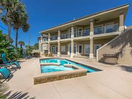 bellagio miramar beach vacation rentals by ocean reef resorts