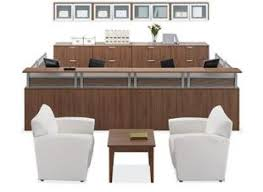 Desks OfficeSource - Office source furniture