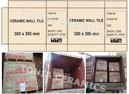 wall tiles price in sri lanka discontinued tile ceramic 30x30