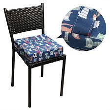 si e enfant pour v o fascinant chaise haute portable zicac 20portable 20coussin 20de