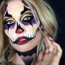 best 25 jester halloween ideas on pinterest