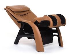 Lane Zero Gravity Recliner Human Touch Volito Zero Gravity Massage Chair U0026 Reviews Wayfair