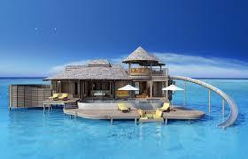 luxury 5 star hotel in ibiza santa eulalia discover our spa loversiq