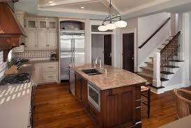 kitchen island sink dishwasher kitchen island with sink and dishwasher guru designs