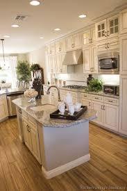 white antiqued kitchen cabinets white antique kitchen cabinets page 6 line 17qq