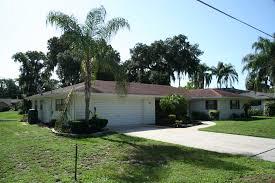 yalaha fl real estate for sale 26405 bloomfield ave yalaha fl