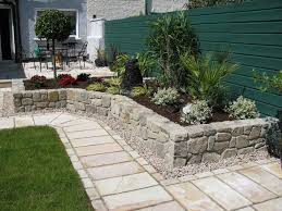 B B Landscaping by Gorgeous Landscaping Ideas For Backyard Paths Exterior Bbackyard