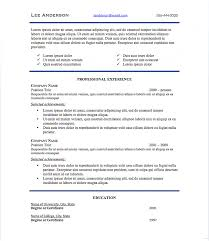 how to type a resume best font and size for resume resume font point size font size of