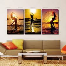 living room canvas homely idea living room canvas art nice design painting home decor