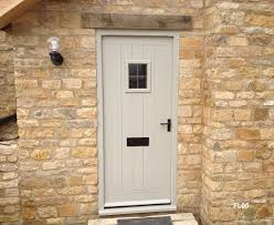 best 25 cottage door ideas on pinterest cottage front doors