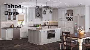 rta kitchen cabinets free shipping ellajanegoeppinger com
