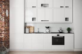 home designing homedesigning twitter