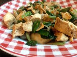 cuisine wok facile poulet au wok facile la pause