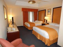 hotels river or river park hotel miami fl booking