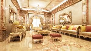 Home Interior Design Pictures Dubai 19 Best Interior Design Dubai Images On Pinterest Dubai Luxury