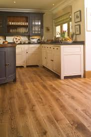 Laminate Floor Spacers Ted Todd Wood Flooring Spacers Showrooms